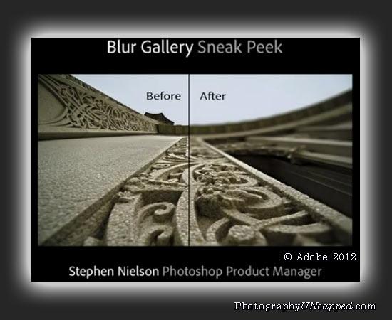 Adobe-Photoshop-CS6-Blur-Gallert-New-Feature