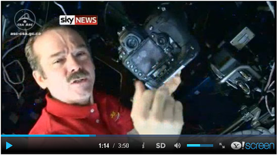 hadfield-ISS-photos-from-space