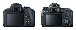 Small Of Canon T6i Vs T6s