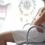 nicolò e anastasia