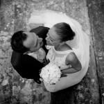 irene cesaro photography fotografa matrimoni veneto fotografa veneto