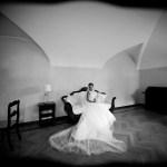 irene cesaro photography fotografa matrimoni veneto fotografa veneto villa capra