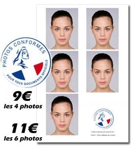 photos-identite-agreees ok