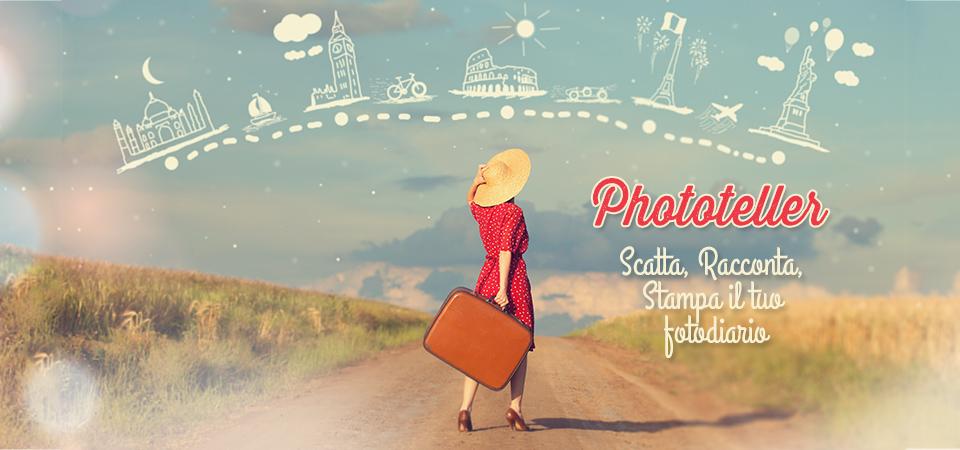 phototeller011
