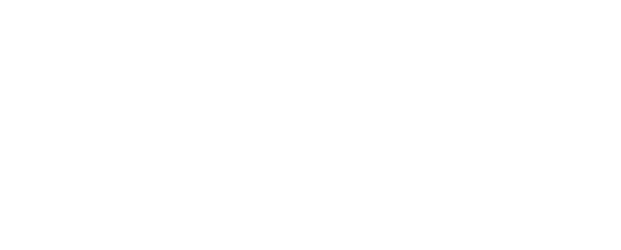 Photorec spa