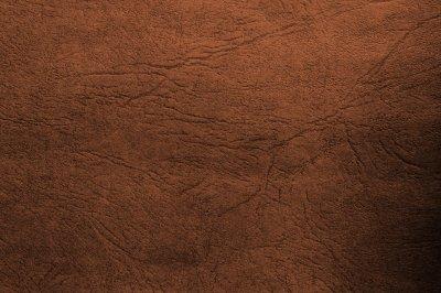 Brown Leather Texture Picture | Free Photograph | Photos Public Domain