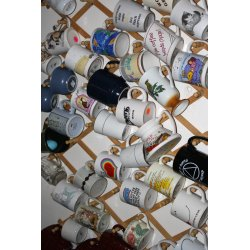 Small Crop Of Coffee Mug Rack