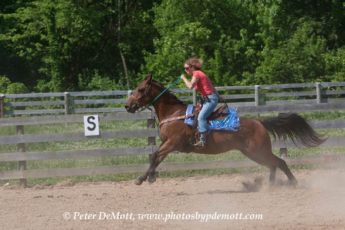 RR3D1828FB Photography of Gymkhana Series at Faustman Ranch near Fairborn