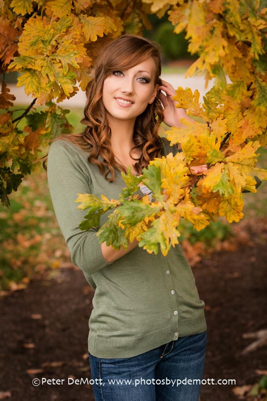 RR3D2227FB Fall Colors and Alicia Gs Senior Portrait session in Dayton Ohio (Dayton Senior Portrait Photographer)