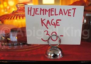 Gastro Hygge