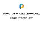 NLD/Huizen/20140705 - Inloop 50ste verjaardag Linda de Mol, Marco Borsato en partner Leontien Ruiters (Edwin Janssen/foto: Edwin Janssen)