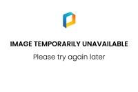 NLD/Den Bosch/20141123- Premiere Musical The Sound of Music, Albert Verlinde (Edwin Janssen/foto: Edwin Janssen)