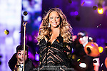 MON/Monaco/20140527 -World Music Awards 2014, Mariah Carey (Anneke Janssen/foto: Anneke Janssen)