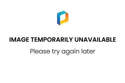 NLD/Amsterdam/20141217 - Musical Awards Nominatielunch 2015, (Anneke Janssen/foto: Anneke Janssen)