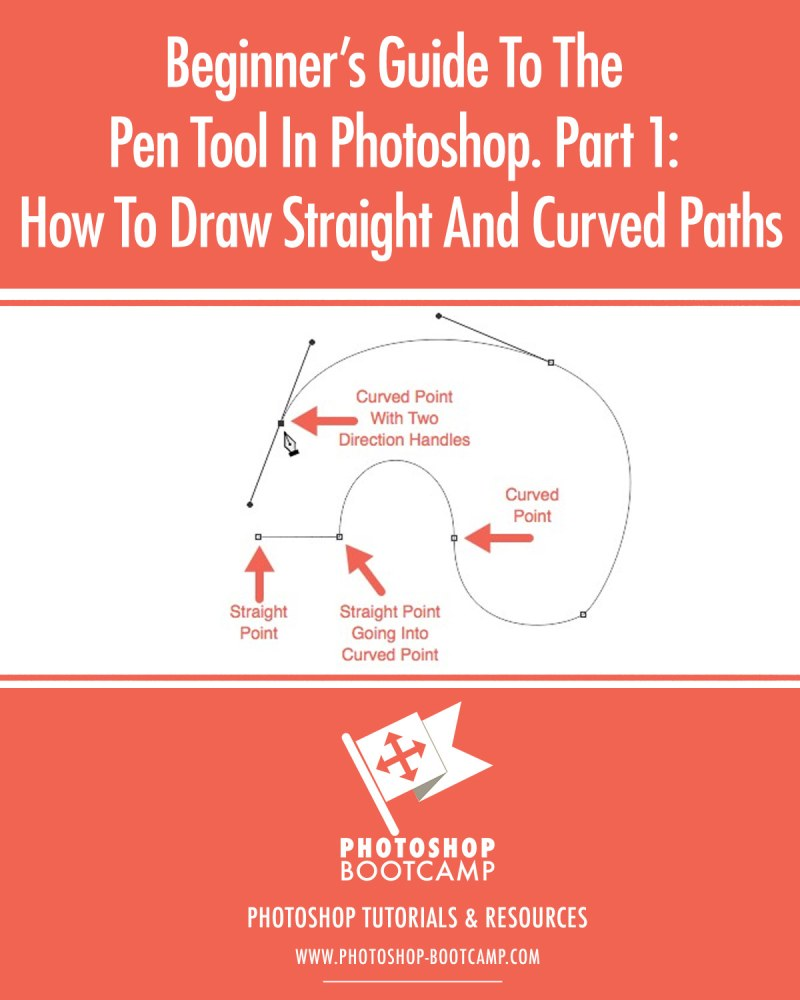 Large Of How To Draw A Straight Line In Photoshop