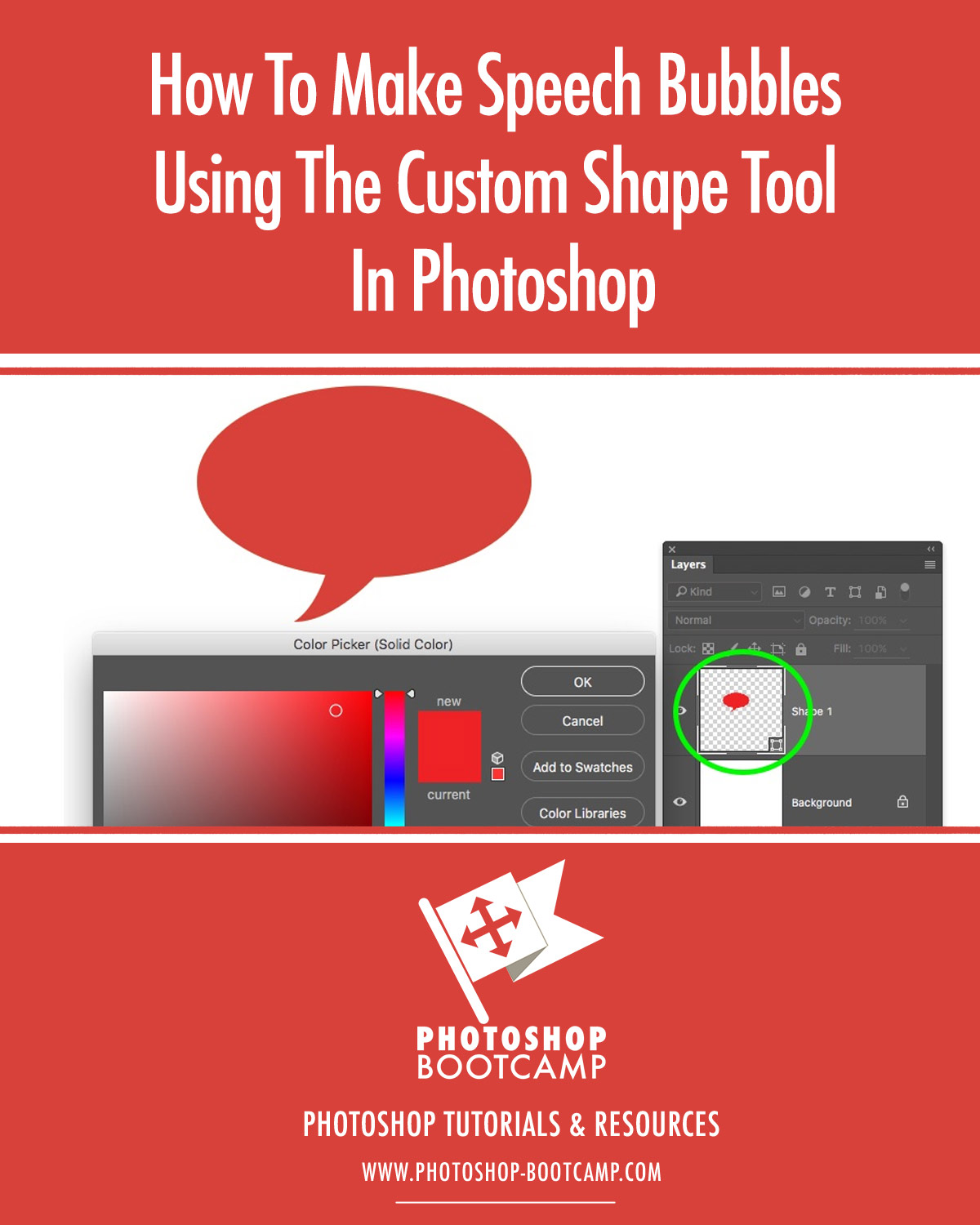 Robust Photoshop Elements 13 Photoshop How To Draw A Line Photoshop Bootcamp How To Make Speech Bubbles Using Custom Shape Tool How To Make Speech Bubbles Using Custom Shape Tool Photoshop Cs5 How To dpreview How To Draw A Line In Photoshop