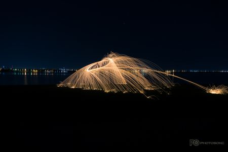 SteelWool-07063