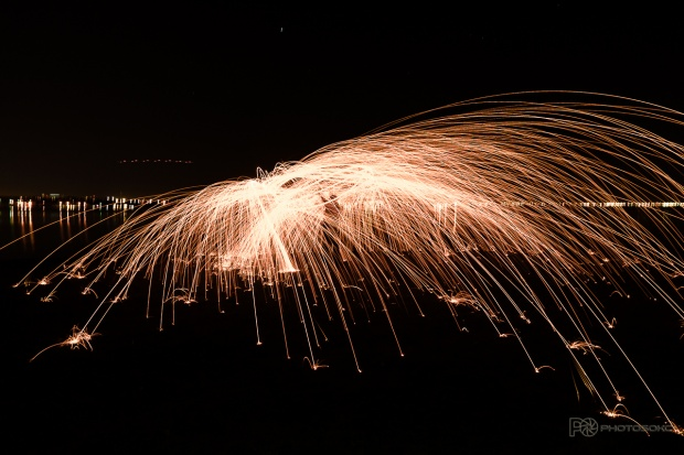 steelwool-07056-2