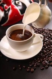 coffee-563800_640