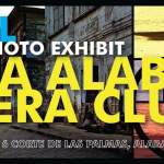 AACC Travel Photo Exhibit