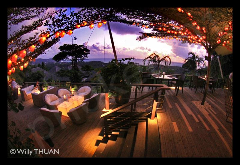 360-phuket-pavilions