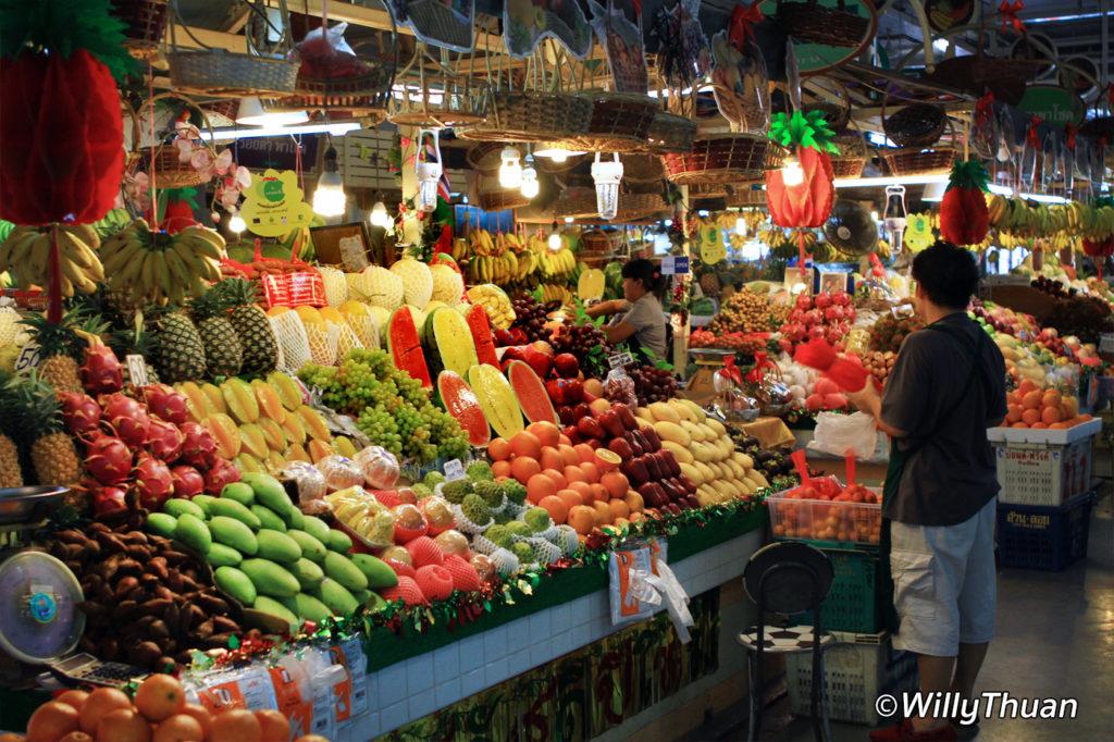 banzaan-market