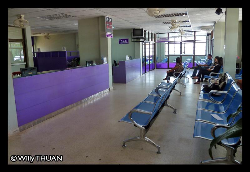 driving-license-phuket