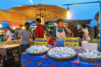 eggs-at-phuket-weekend-market