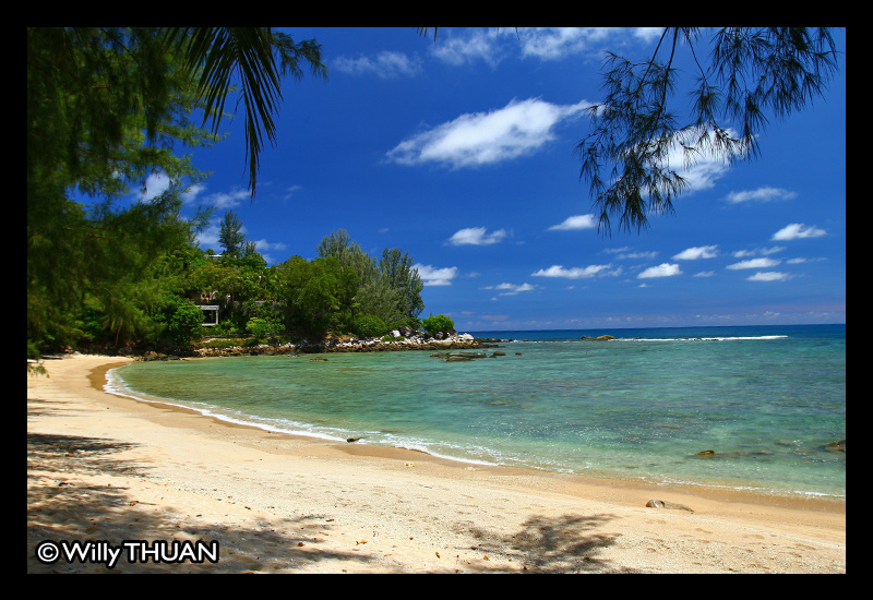 hua-beach-kamala