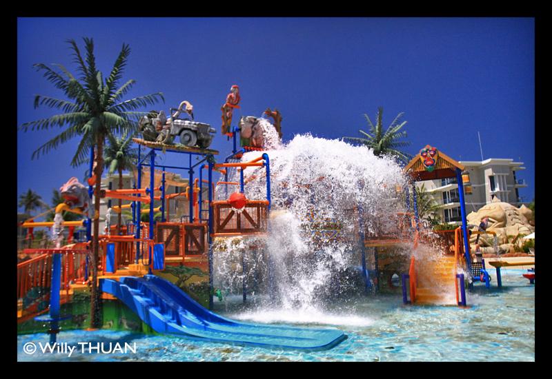 jungle-splash-water-park-phuket