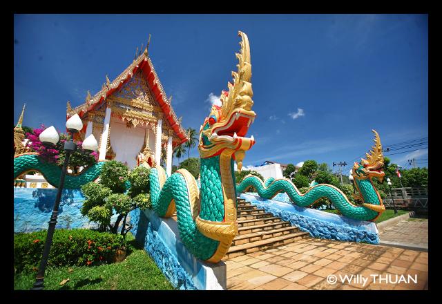 karon-temple2