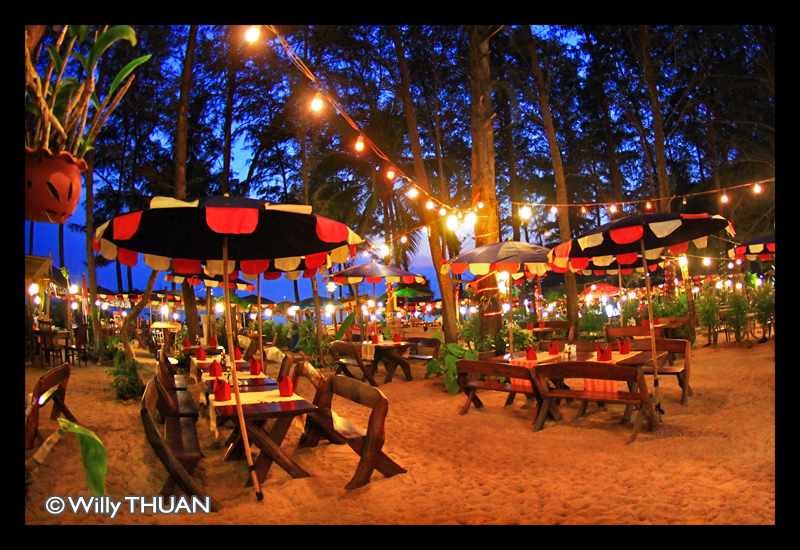 nai-harn-beach-restaurants