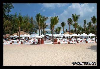 nikki-beach-club-4
