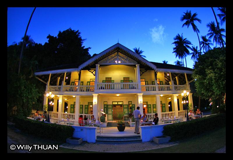 panwa-house-8