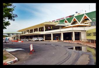 phuket-aiport