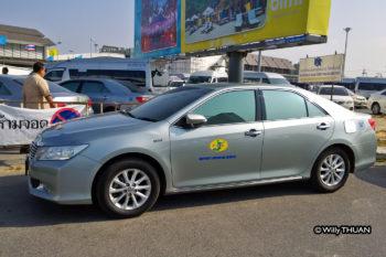 phuket-aiport-limousines