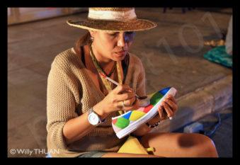 phuket-artists