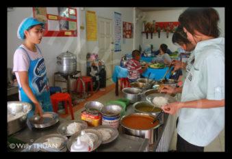 phuket-kanom-jeen