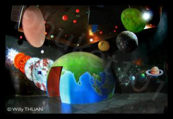 phuket-mining-planetarium