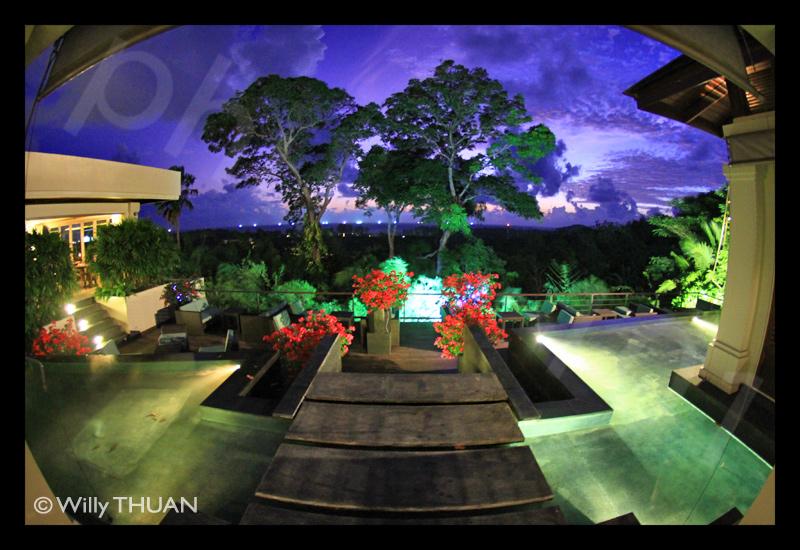 phuket-pavilions-restaurant