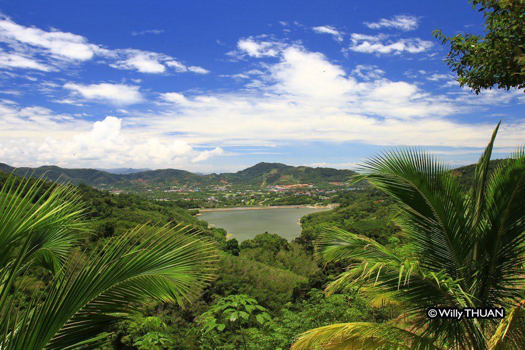 phuket-reservoir