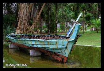 phuket-thalang-museum