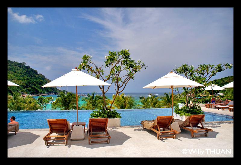 racha-island-resort-thailand