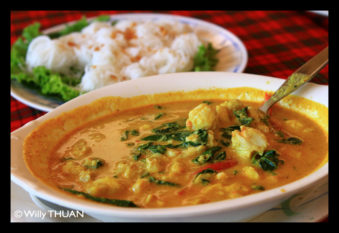 thai-food-curry-crab