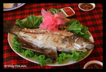 thai-food-fish