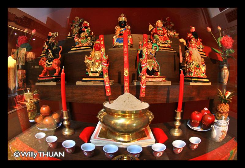 thalang-museum-in-phuket