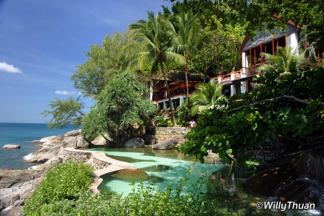 villa-royale-phuket