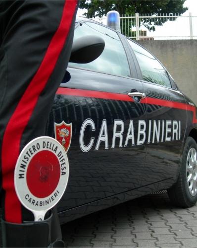 Reggio, arresti a Cosoleto,Oppido e Bova
