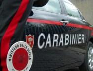 Carabinieril