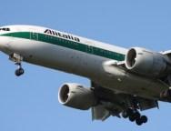 """Nota Romeo: """"Alitalia deve rivedere la variazione voli Reggio Calabria-Linate"""